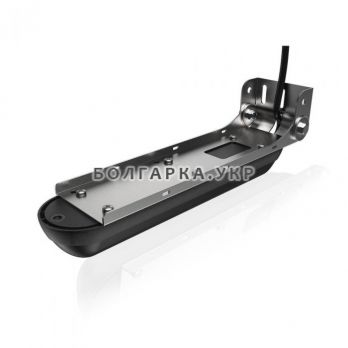 Датчик Lowrance Active Imaging 3-IN-1 Transducer