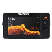 Эхолот Raymarine Element 9 HV с датчиком HV-100